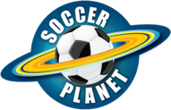 Soccer_Planet_logo_smaller