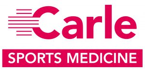 carle_sportsmed-300x150