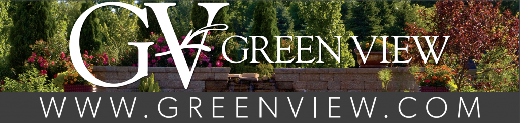 Green View Landscaping