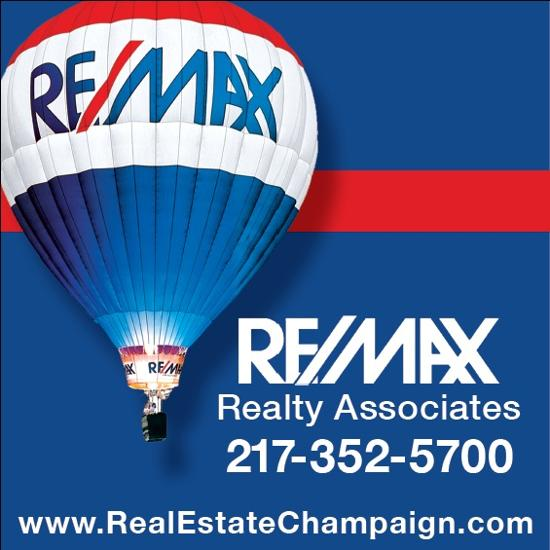 Remax Realty Associates