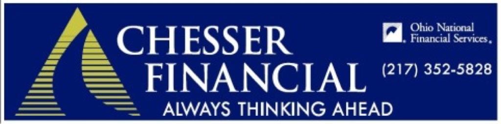 Chesser Financial