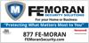 FE Moran