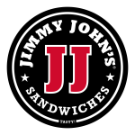 Jimmy_John's_2016_Logo